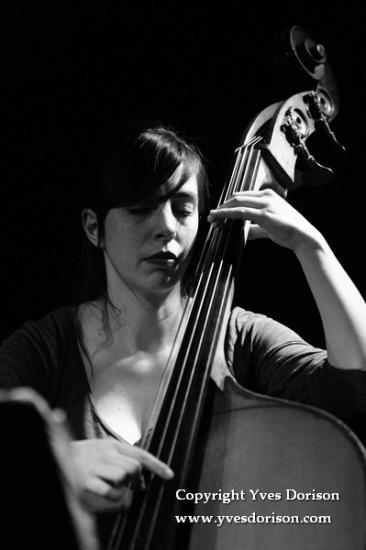 Sarah Murcia 02