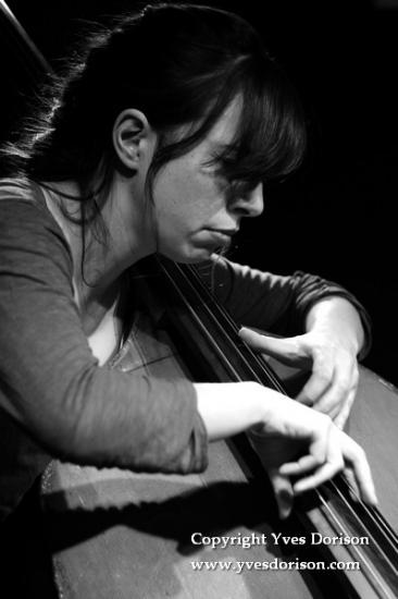 Sarah Murcia 03