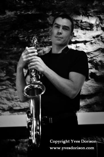 Sylvain Cathala 04