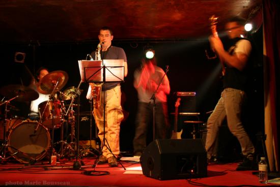 23mars2010